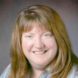 Nicole Holtzclaw-Stone